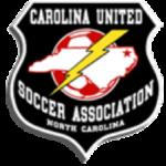 Carolina United Soccer Association