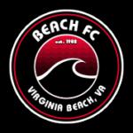 Beach FC