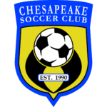 Chesapeake Soccer Club