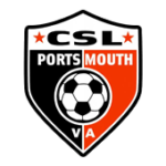 Churchland Soccer Club (CSL)