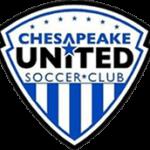 Chesapeake United Soccer Club (CUSC)