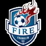 Franklin Soccer Club