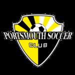 Portsmouth Soccer Club (PSC)