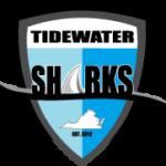 Tidewater Sharks FC